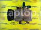 97701-2E200 Компрессор кондиционера HCC Halla оригинал Sportage | Hyundai Tucson