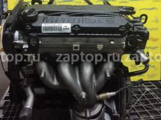 K0AB5-02-100 Двигатель S6D Kia Spectra с навесным
